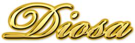 名古屋のハーブとアロマ、英国式フラワーエッセンス、メイクレッスンやセミナーならDiosa-ディオーサ-